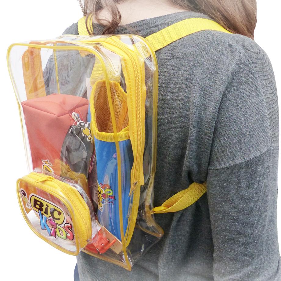 Children's Bagpack
