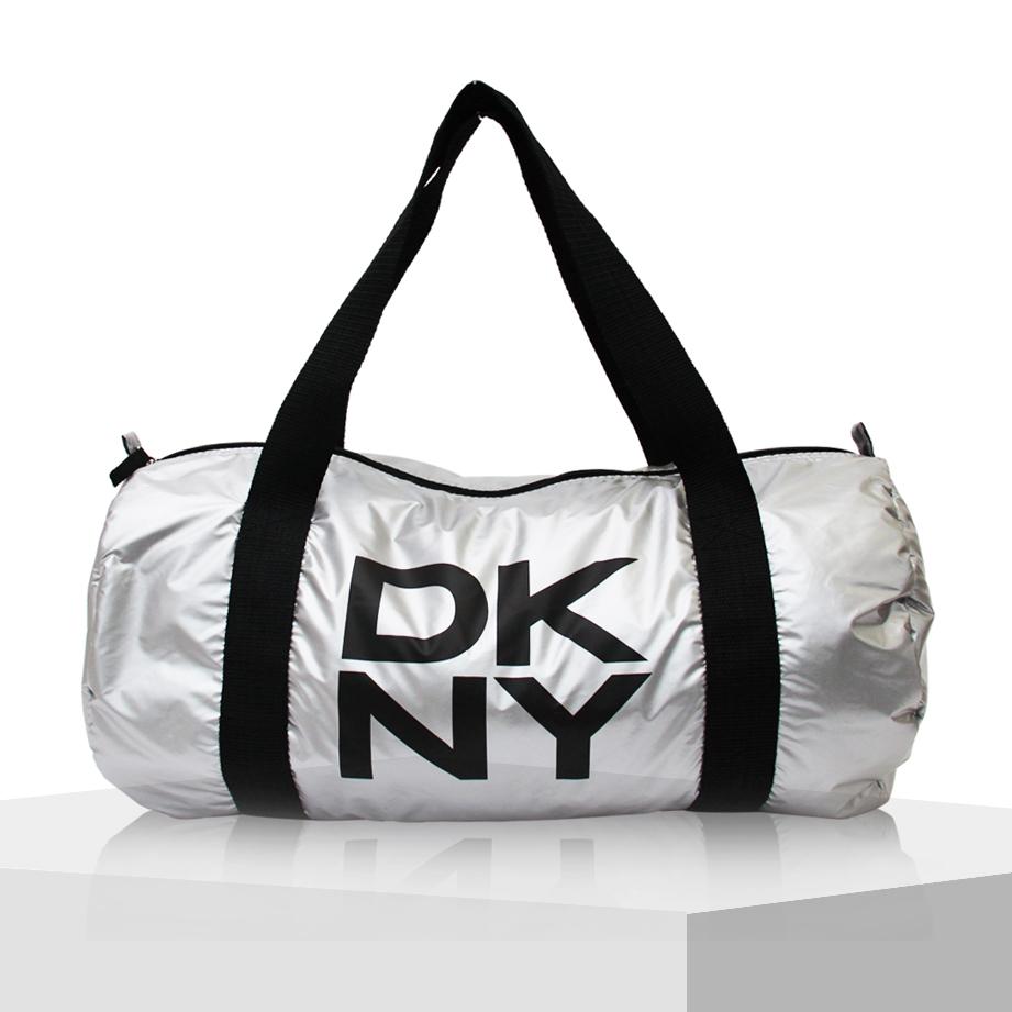 Sporting bag